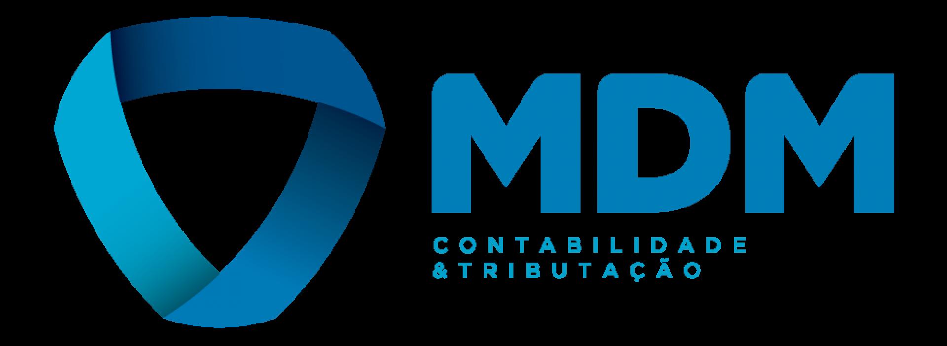 MDM Contábil